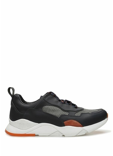 Beymen Collection Sneakers Lacivert